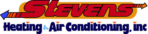 Stevens Heating Air Conditioning